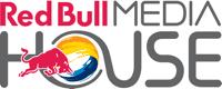 red-bull-media-house