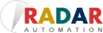 radar-automation