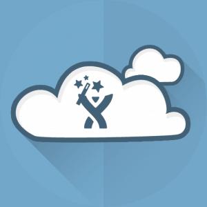 atlassian-in-the-cloud
