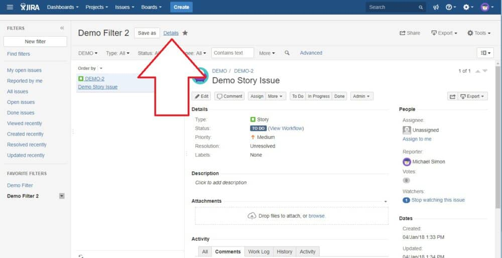 The Intuitive Jira Guide for All User-levels [ 2019 updated ]