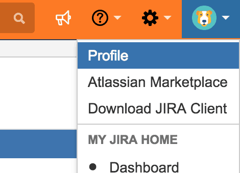 10 expert tips to 10x your productivity in Jira [by top JIRA