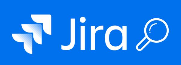 Jira Guide