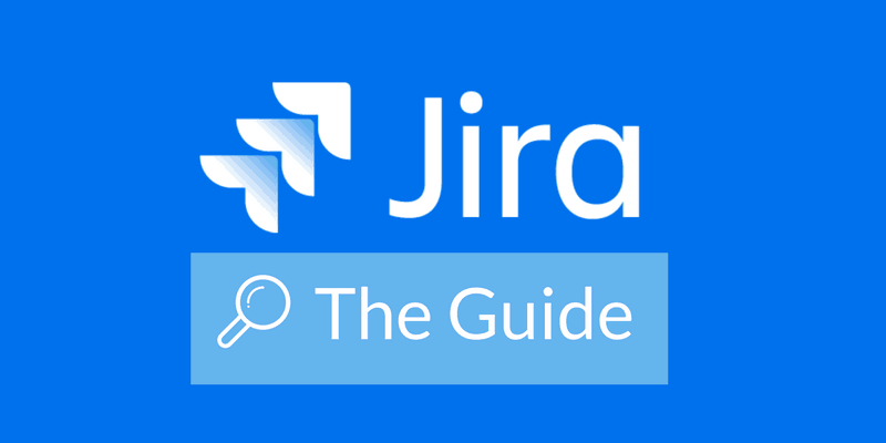 The intuitive Jira Guide