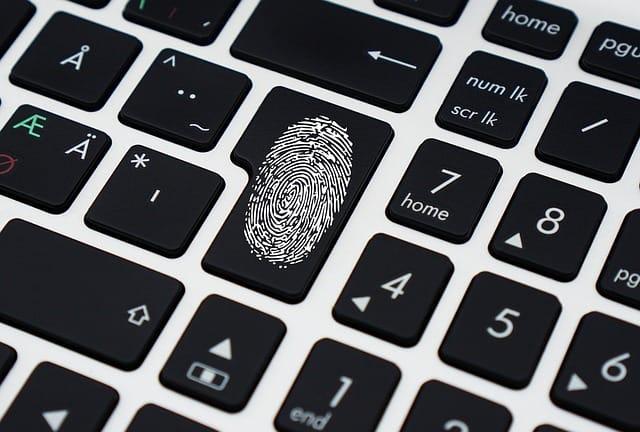 minimize personal data in jira for gdpr