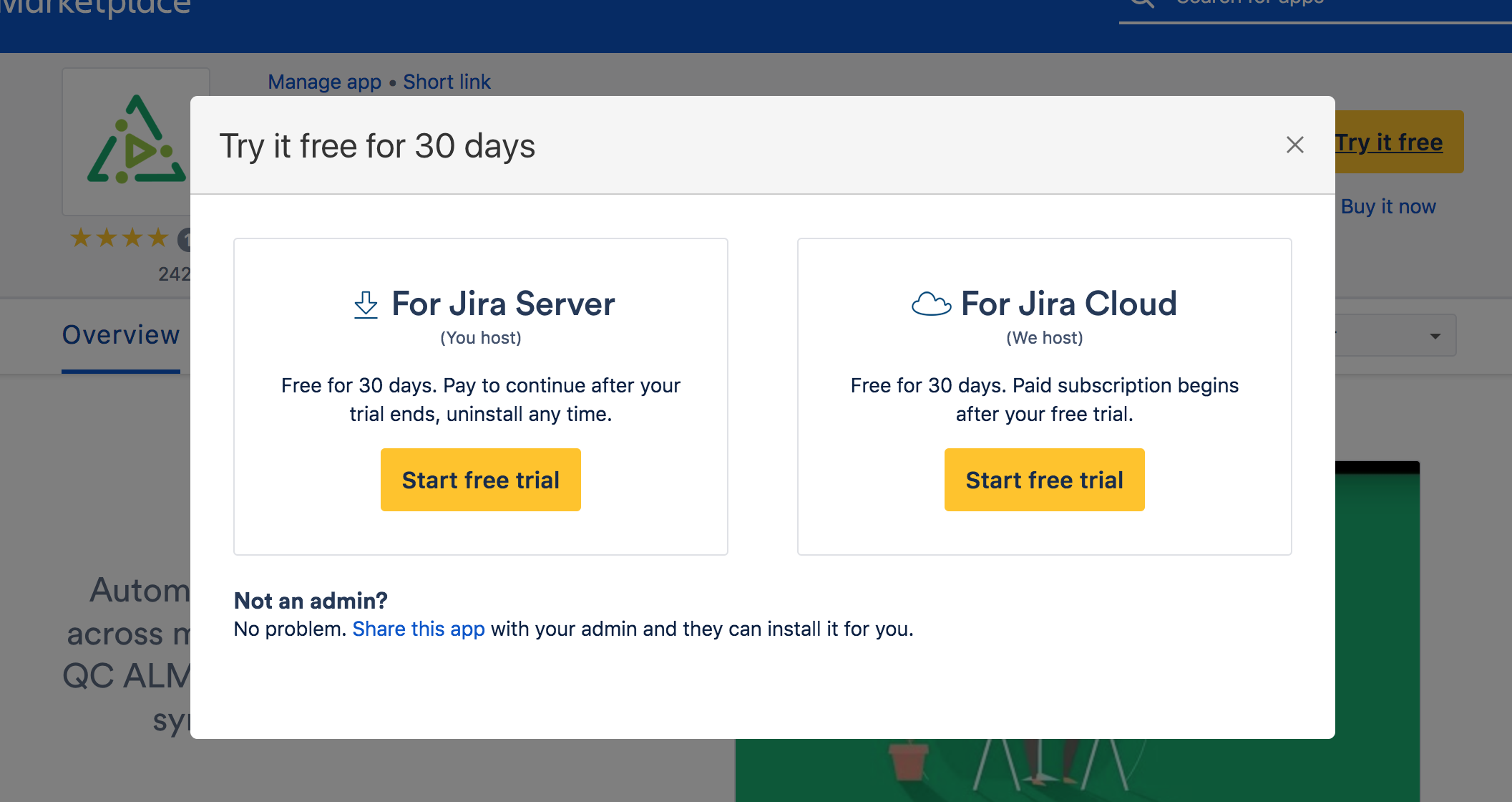 How to Implement a Jira Migration [2019 step-by-step guide]
