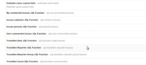 AM Utils for jira workflows