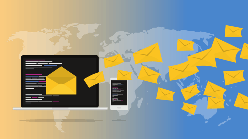 email notifications jira
