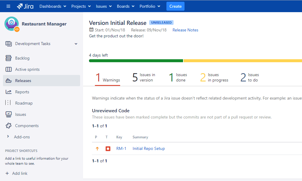 Jira Bitbucket Integration [ The Complete Guide for 2019 ]