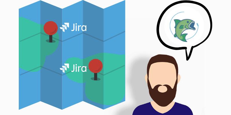 Jira case study