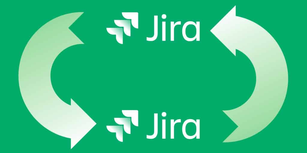 Jira to Jira Sync: How to synchronize multiple Jira instances in 8