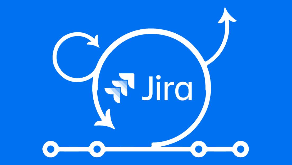 Jira scrum