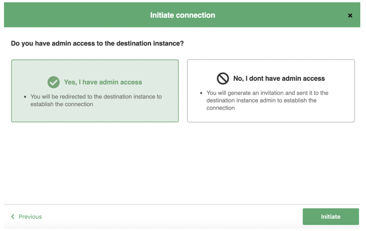 jira zendesk admin access