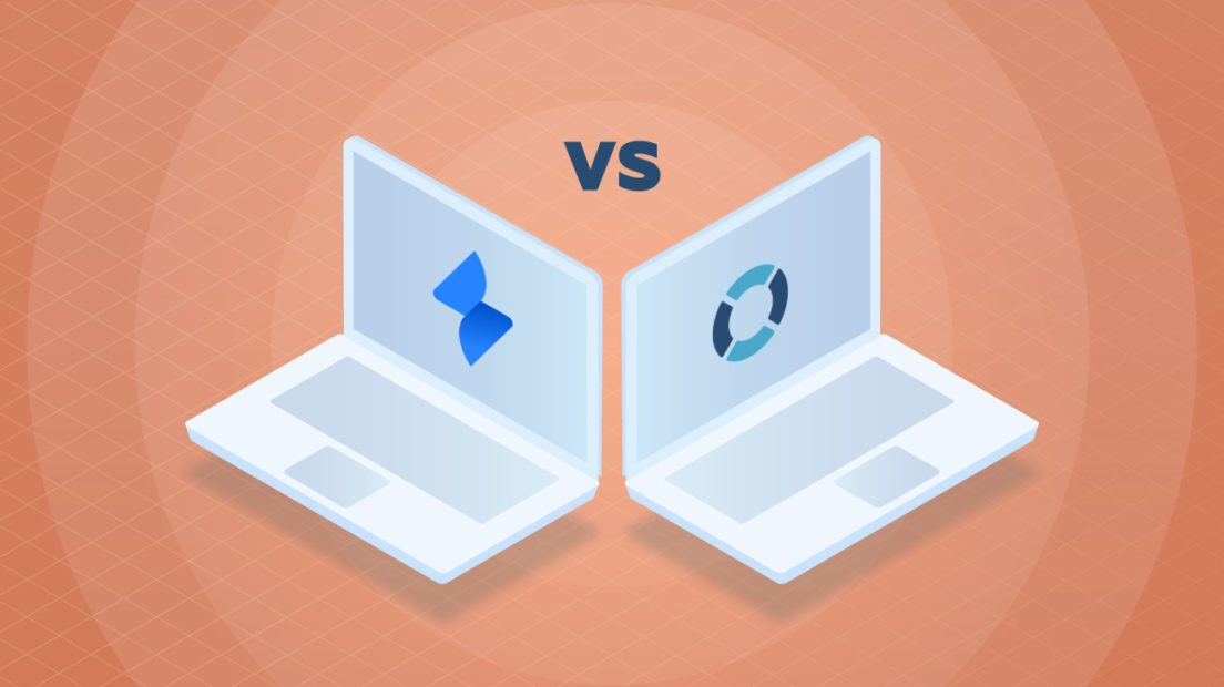 jira service desk vs helpdesk comparison