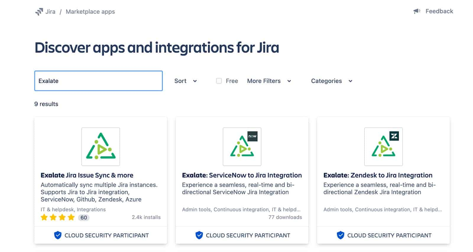 jira azure devops issue sync with exalate