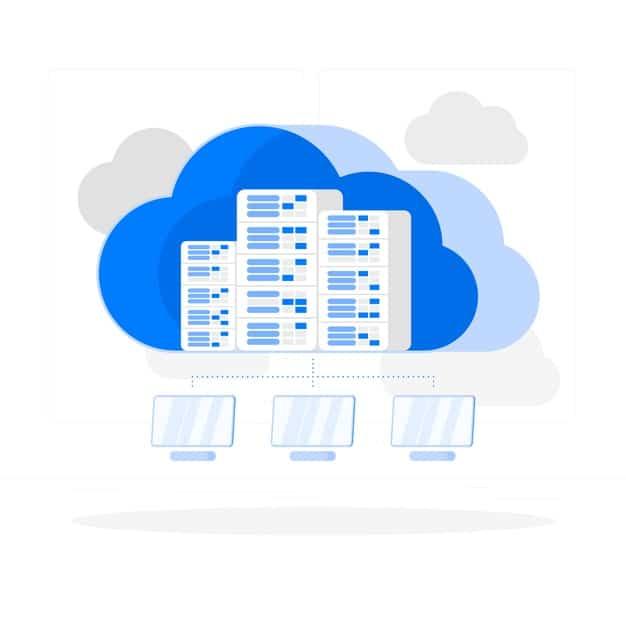jira cloud and server sync