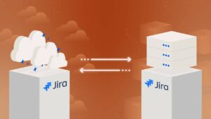 multiple jira instances