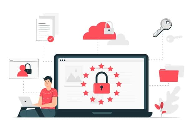 secure your jira migration