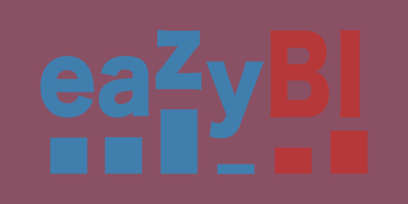 eazybi for Jira