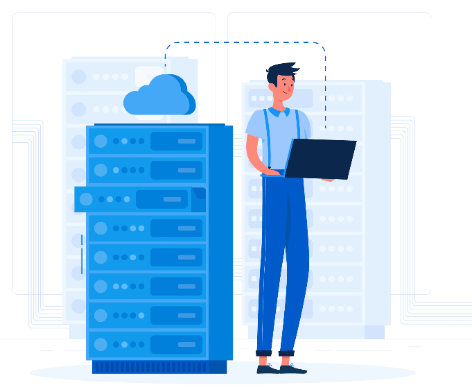 migrate from jira cloud to server