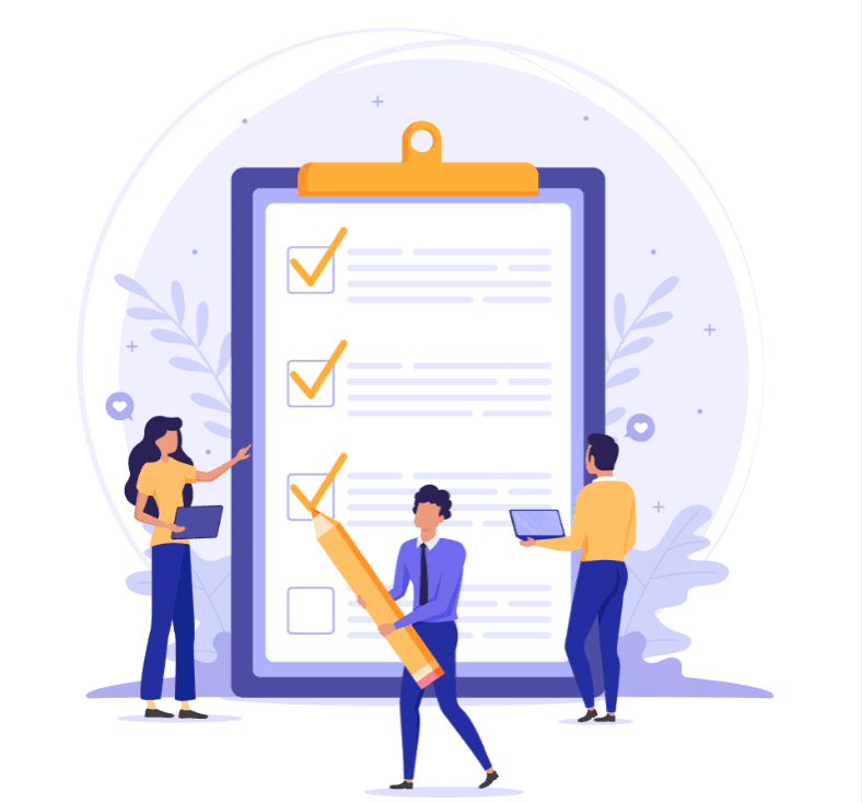migrate jira from cloud to serve checklist