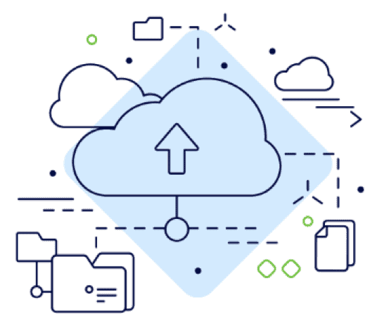 migrate jira from server to cloud