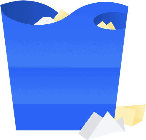 Atlassian Stack cleanup