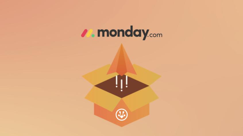 iDalko services for Monday.com