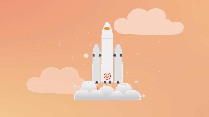 cloud migration services