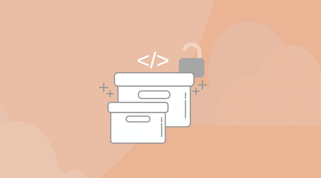 open source software benefits